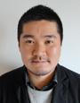 株式会社RETOWN 代表取締役 松本篤