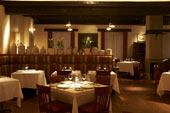 グラマシー・タバーン(Gramercy Tavern)