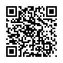 ぐるなび通信スマートフォン版のQRコードです。