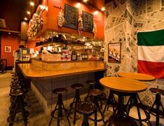 ITALIAN&BAR室町ワイン倶楽部
