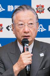 株式会社ぐるなび 代表取締役会長・創業者 滝 久雄