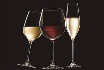 準大賞 日本ワイン