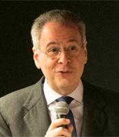 駐日ブラジル連邦共和国大使館 特命全権大使 アンドレ・コヘーア・ド・ラーゴ 閣下