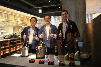 日本から蔵元を招待して日本酒セミナーなどを開催!
