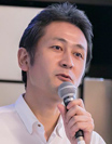 東京大学大学院 農学生命科学研究科 東原 和成 氏
