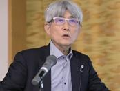 株式会社ぐるなび 代表取締役社長 久保 征一郎