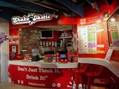 シェイク・テイスティック ハムレイズ店(Shake Tastic Hamleys)