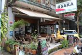 大阪ハックチャオ(Osaka Hac Chao)