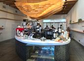 ダイナソーコーヒー(Dinosaur Coffee)