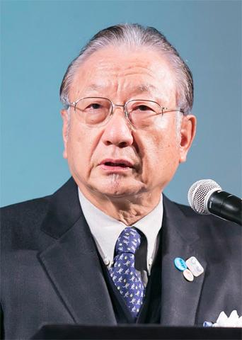 株式会社 ぐるなび総研 代表取締役社長 滝 久雄