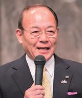 株式会社ペッパーフードサービス 代表取締役社長 CEO 一瀬 邦夫 氏