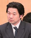 東京海洋大学 准教授 勝川 俊雄 氏
