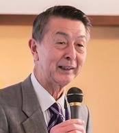 篠田市長はインバウンド対策についても触れ、「新潟の酒文化は大きなアピールポイント。ぐるなびと協力して、インバウンド集客や来店時の対応を強化したい」と話した