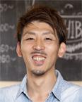 株式会社Fall Leaf 専務取締役 古川 裕康 氏