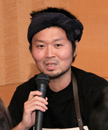 「傳」オーナー 長谷川 在佑 氏