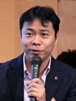 株式会社ワンダーテーブル 代表取締役社長 秋元 巳智雄 氏
