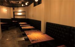 T8 Steak House 武蔵小杉(東京・武蔵小杉)