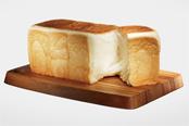 「高級食パン」