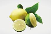 「国産レモン」