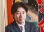 株式会社ピーノコーポレーション 代表取締役 松原 博紀氏