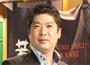 株式会社 若竹 代表取締役社長 田口 優英氏