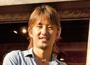 株式会社プレジャーカンパニー 代表取締役 望月 大輔氏