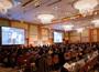 「ぐるなび戦略共有会議(GON MEETING 2014)忘年会対策セミナー」開催中!!