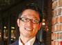 カラビナフードワークス株式会社 代表取締役 西川 智之 氏