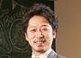 株式会社 WONDER CREW 代表取締役 渡邊 智紀 氏