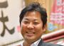 株式会社 まつりグループ 代表取締役 飯田 昌登 氏