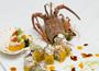 スペイン・バレンシア発 見た目も素材も新感覚! 創作寿司が大人気 前編