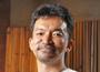 有限会社 ランズドリームファクトリー 代表 伊藤 崇 氏