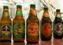 ブラジル発 サンパウロで広がるクラフトビールの世界 前編