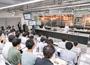"""""""夢の講師陣を迎えた次世代料理人塾""""が開校!これからの料理人に必要な総合的知識を学ぶ"""