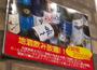 「神戸牛×塊肉×熟成」の新提案と日本酒の飲み放題でビジネス層を集客