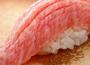 江戸前寿司の技法を学び、企業接待などを獲得
