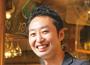 ライナ株式会社 代表取締役 小川 雅弘 氏