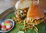 タイ発 世界の料理をタイの味で 後編