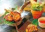 農園がレストランを直営。地域に密着した店を目指して成功!