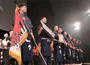 第11回居酒屋甲子園全国大会が横浜で開催
