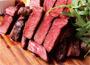 臭みゼロの鹿肉を、通年提供。コース料理で浸透を図る