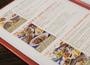 「食で美と健康を」をテーマに、カジュアルなイタリアンで集客!