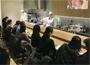 テーマは「日本の食卓・再発見!」出汁のひき方を毎回レッスンし、和食の基本を暦にあわせて伝授。