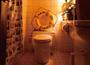 隅々までよく見られている! トイレ快適化計画
