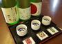 気軽な立ち飲みスタイルで愛媛の酒の魅力を発信!