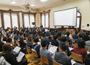 訪日外国人観光客への「おもてなし」日本一に挑戦!北海道・札幌市・ぐるなび共催による「インバウンド対策セミナー」開催