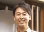 株式会社 ローカルダイニング 代表取締役 榊原 浩二 氏