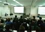 一般社団法人日本フードビジネス国際化協会(JIFA)が海外出店のための勉強会「ハワイバブルの考察と出店ポイント」を実施