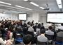 日本料理アカデミー東京運営委員会発足記念セミナー「日本料理を考える【未来会議】」開催!