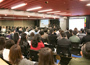 ブラジル大使館、ぐるなび総研、ぐるなびによる、「アレックス・アタラ氏来日特別セミナー」開催